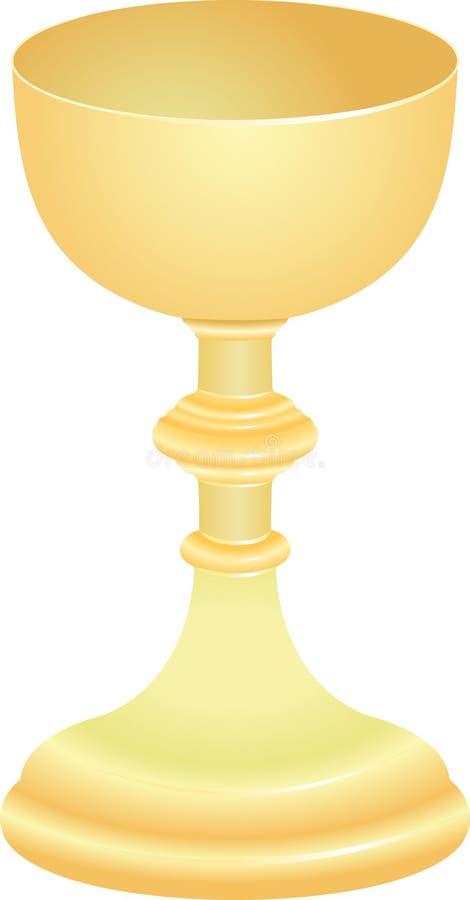 chalice royalty illustrazione gratis