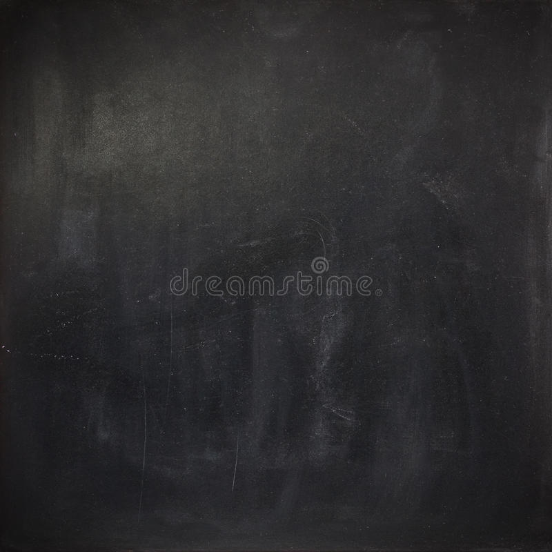 Free Chalk Board Stock Images - 30067124