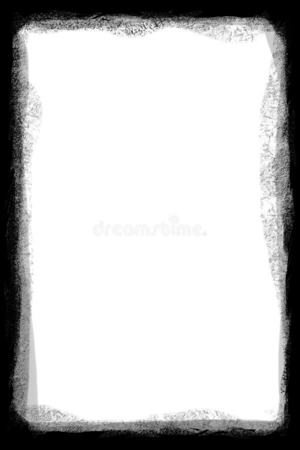 Download Chalk mask stock illustration. Illustration of grunge, photo - 459239