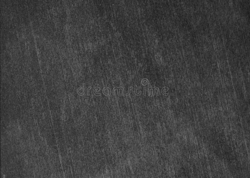 Chalk rubbed out on blackboard for background texture for add text or graphic design.       ` stock photos
