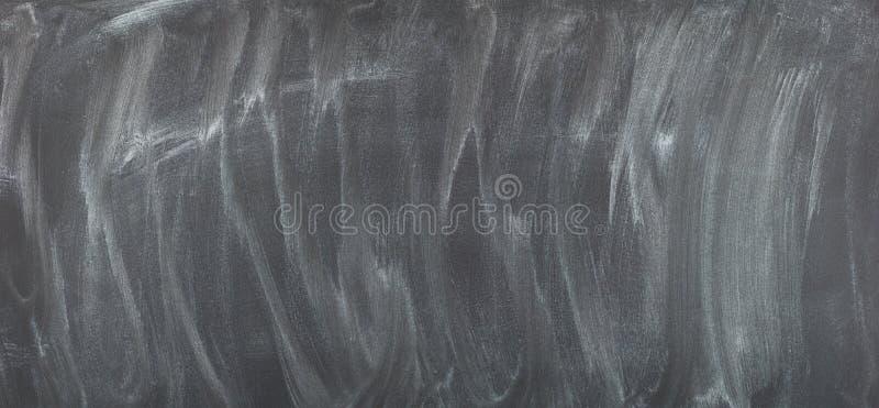 blank chalkboard background vatoz atozdevelopment co