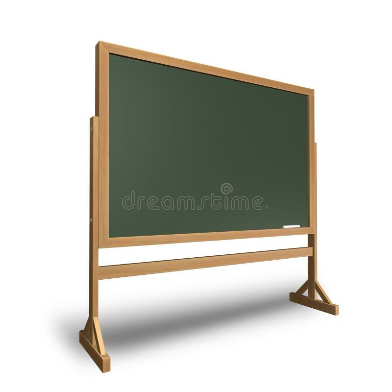 chalkboard иллюстрация штока