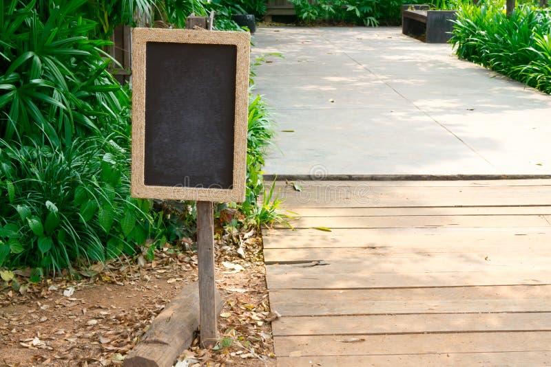 chalkboard стоковое фото rf