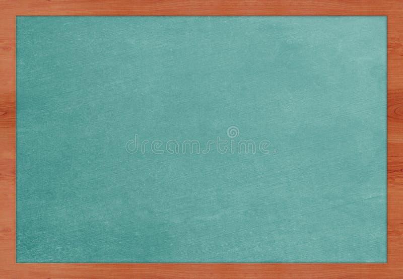 Download Chalkboard stock photo. Image of state, chalkboard, framed - 28878422