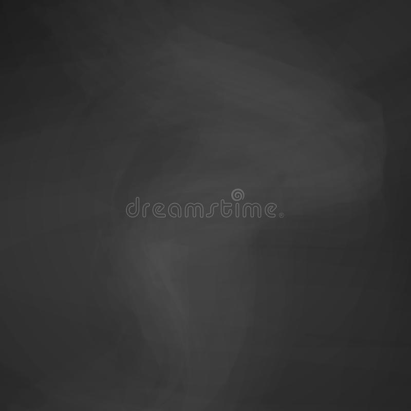 download chalkboard black texture background for a banner on the theme of education and school