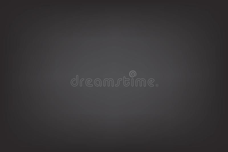 Chalkboard Classroom School Education Vector Image. Graphic design element for your designs royalty free illustration