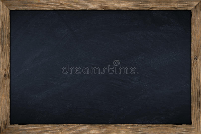Download Chalkboard stock photo. Image of drawing, billboard, color - 36925314