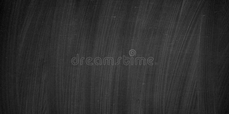 Chalkboard royalty free stock photos
