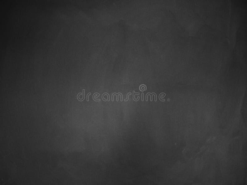 Chalkboard texture royalty free illustration