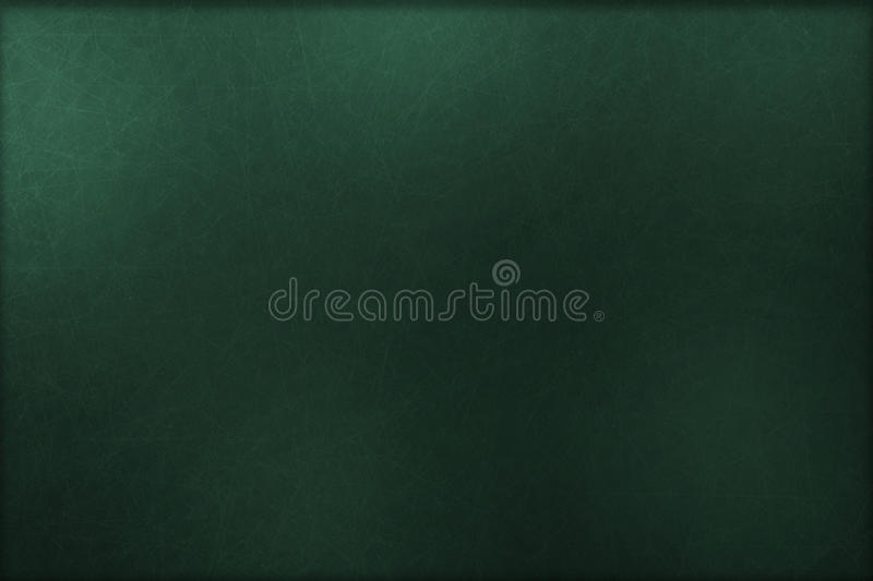 Download Chalkboard Texture Background Stock Image - Image of blank, note: 33872145