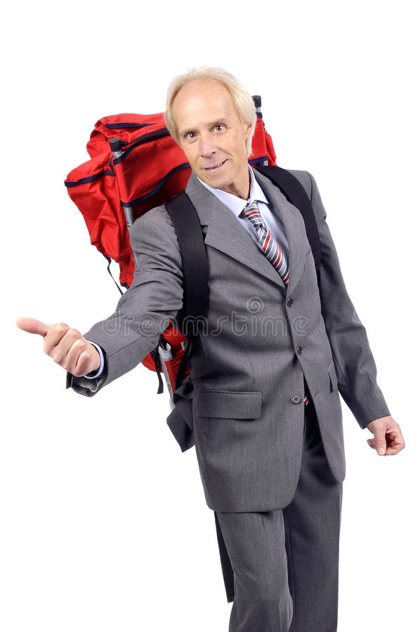 Download Challenge stock photo. Image of suit, motivated, style - 27517612