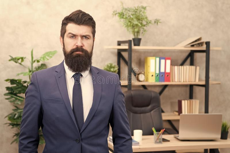 Challenge. Business challenge. Modern businessman. Male fashion in business office. challenge business. Businessman in stock photography