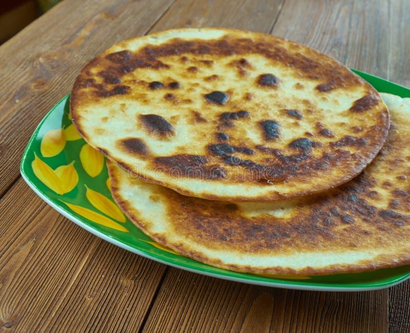 Download Chalpak stockfoto. Bild von essen, flach, imbiß, geschmackvoll - 90233422
