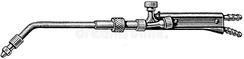 Chalumeau-1 Free Public Domain Cc0 Image