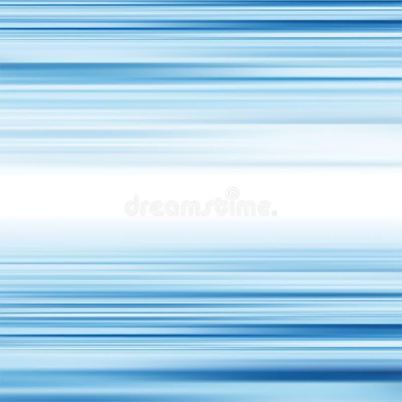 Chama do blue_border da malha de GD ilustração royalty free