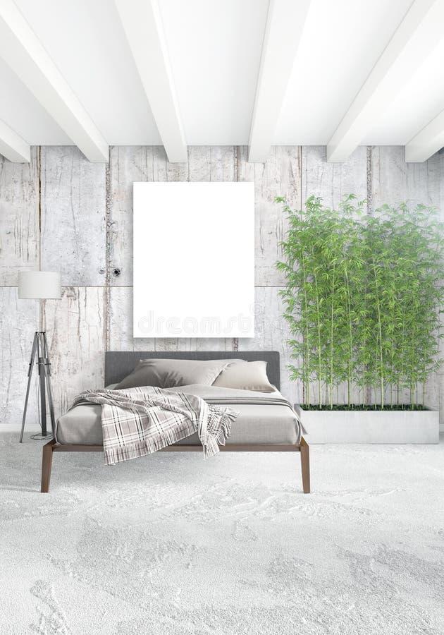 dessin sur mur interieur gallery of peinture blanche pour mur intrieur avec site de vente de. Black Bedroom Furniture Sets. Home Design Ideas