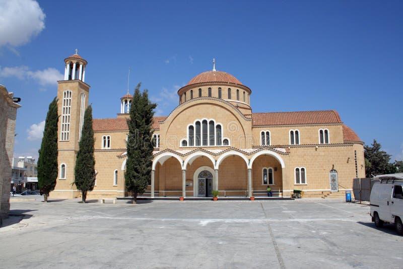 Chambre chypriote images libres de droits