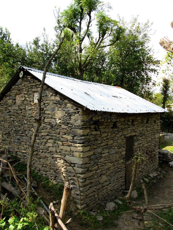 Download Chambre d'isolement photo stock. Image du héritage, montagne - 87708784