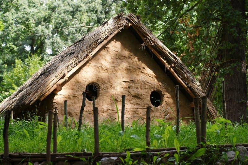 Chambre dans la distance photos libres de droits