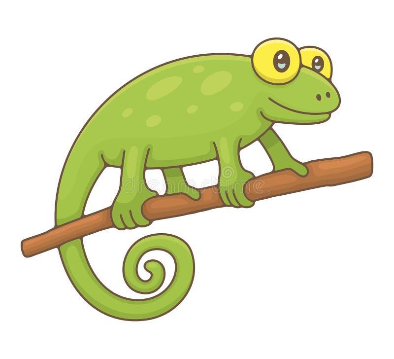 """Image result for chameleons clipart"""""""