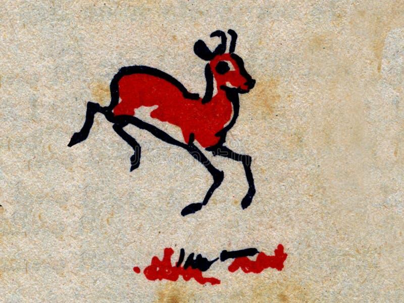Chamois Free Public Domain Cc0 Image