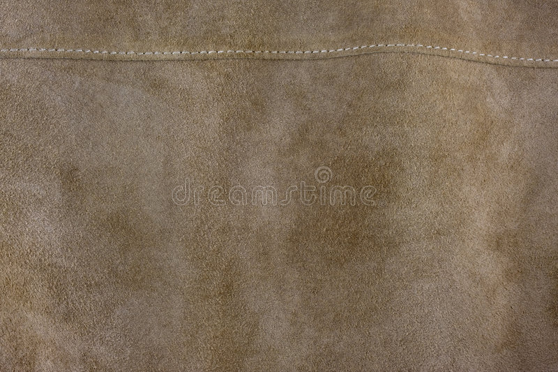 Download Chamois Leather Background Stock Photo - Image: 6275860