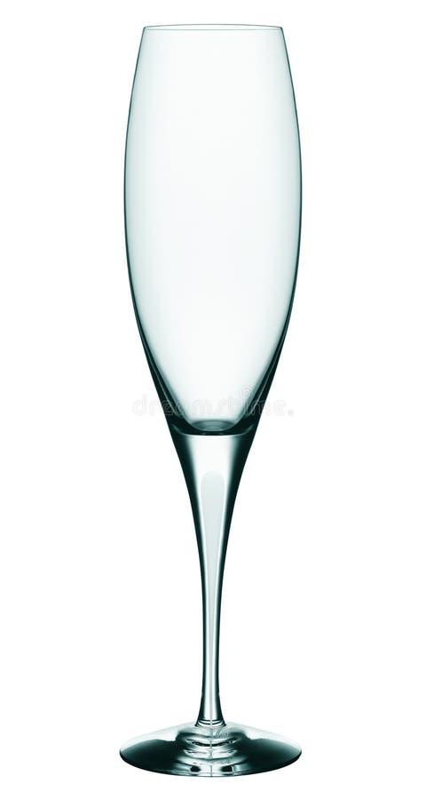 Champán ilustración del vector