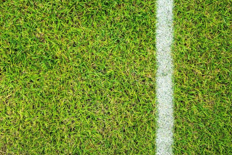 Download Champ D'herbe Du Football Du Football Image stock - Image du herbe, ligne: 87702459
