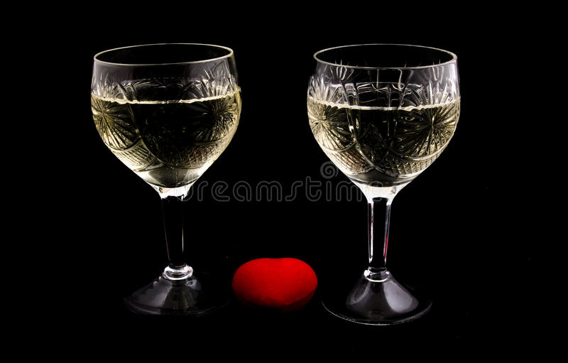 Download Champagne stock image. Image of pour, drink, congratulations - 10426809