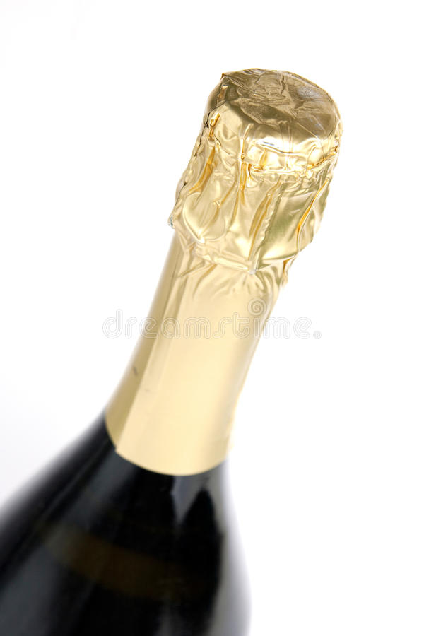 Download Champagne Stock Image - Image: 10999211
