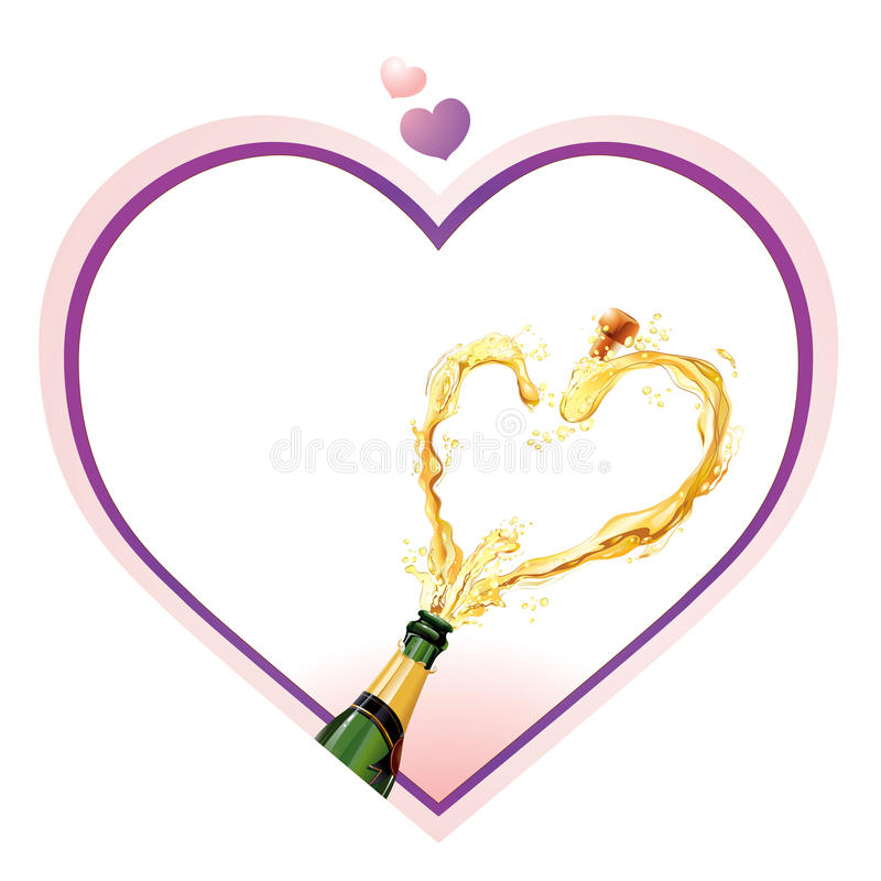 Download Champagne Stock Photos - Image: 12758073