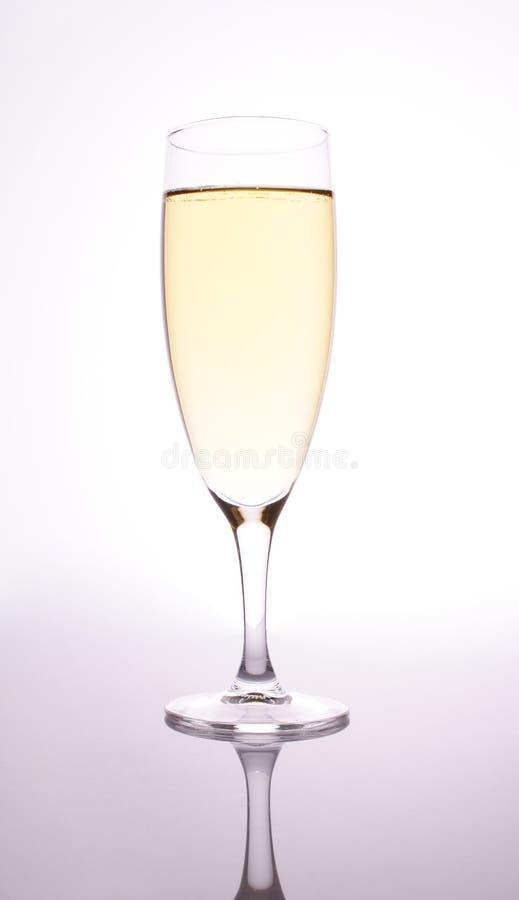 Champagne fotos de stock