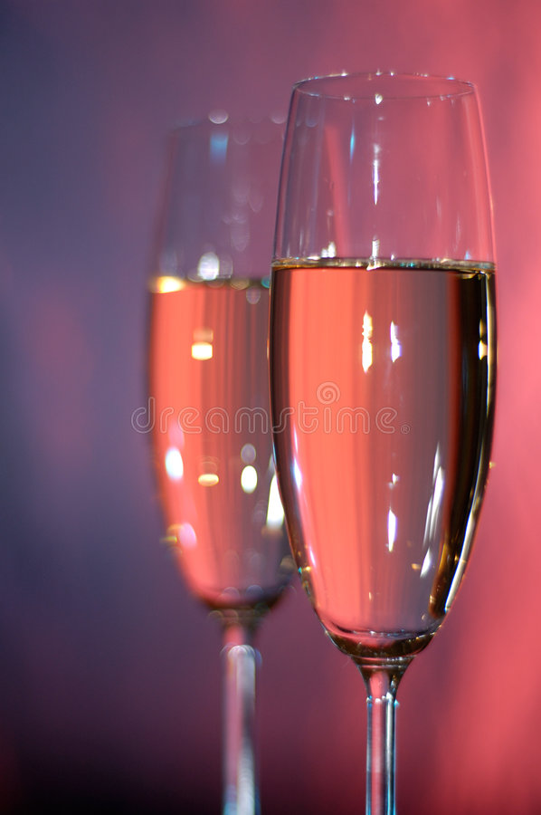 Download Champagne stock image. Image of holidays, holiday, drinks - 1569219
