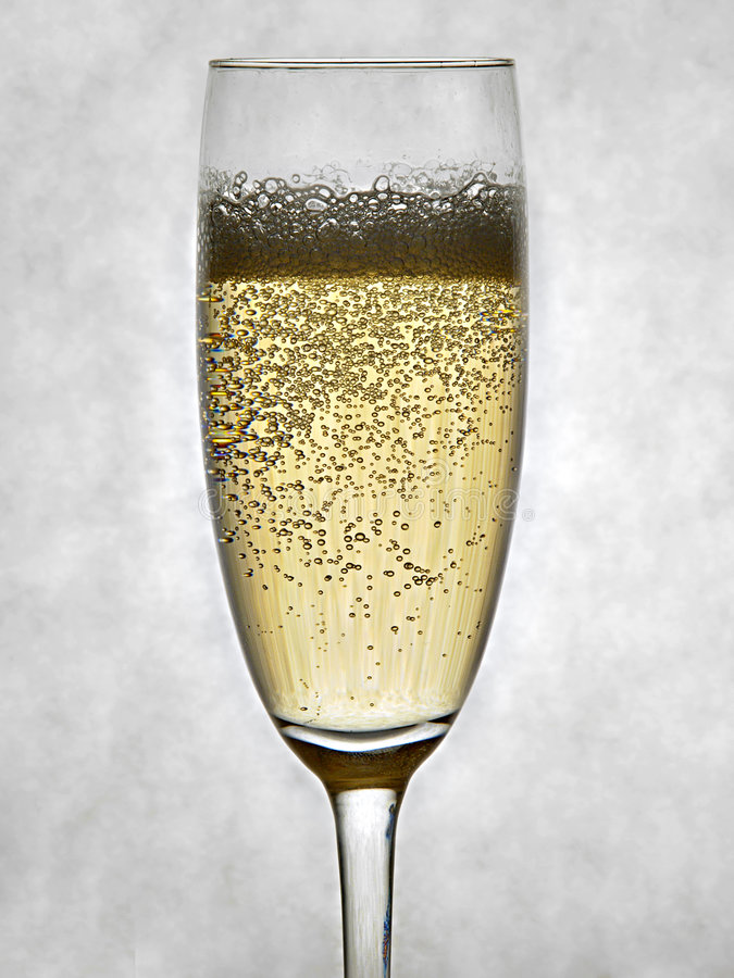 Download Champagne stock photo. Image of party, champagne, drink - 1702742