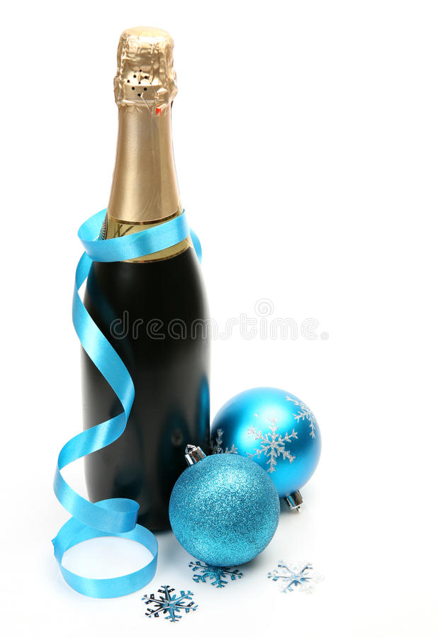 Free Champagne Stock Photos - 20608943