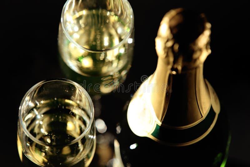 Download Champagne stock photo. Image of celebration, closeup - 22018314