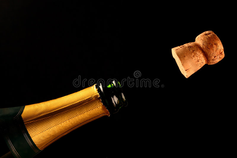 Download Champagne stock image. Image of dating, event, cold, alcohol - 3848825