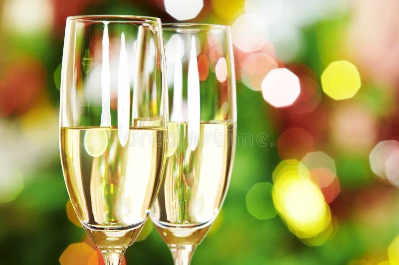Download Champagne fotografia stock. Immagine di toast, brut, background - 3887930