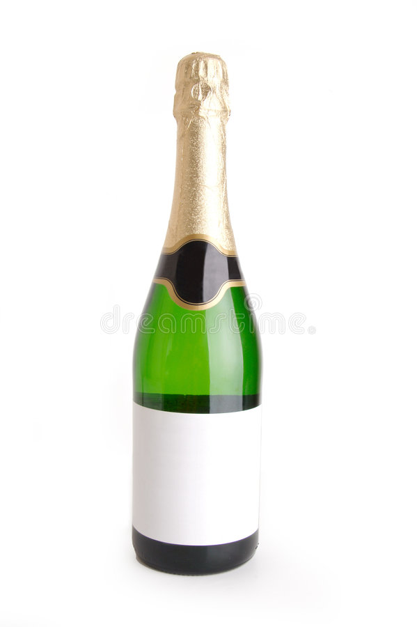 Free Champagne Royalty Free Stock Photos - 430448