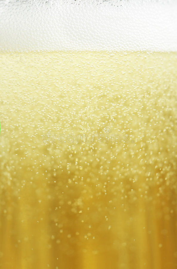 Download Champagne stock photo. Image of alcohol, beer, fizz, bubbly - 7078628