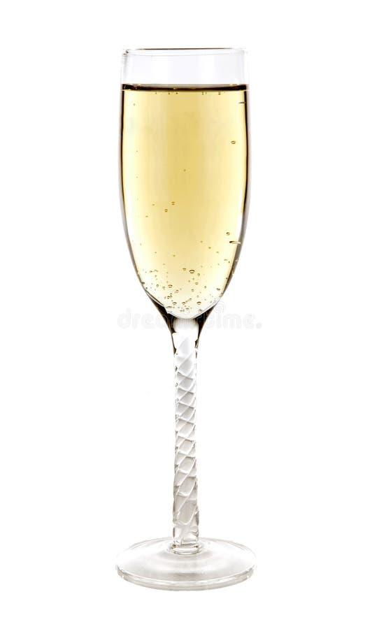 Download Champagne immagine stock. Immagine di acclamazioni, alcool - 7301669