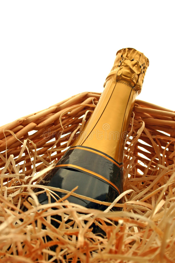 Download Champagne photo stock. Image du romantique, module, excelsior - 731716