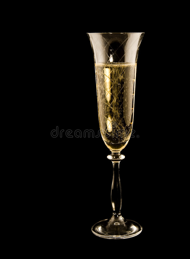 Free Champagne Stock Photos - 7482033