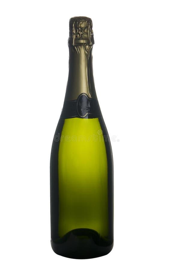 Download Champagne Bottle Celebration Stock Photo - Image: 6689134