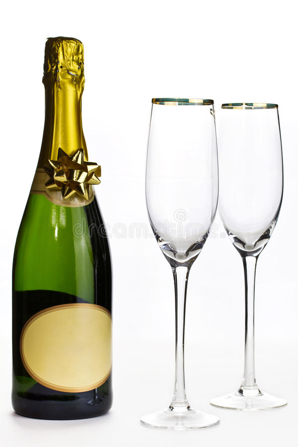 Download Champagne celebration stock photo. Image of bubbles, bubbly - 17659800