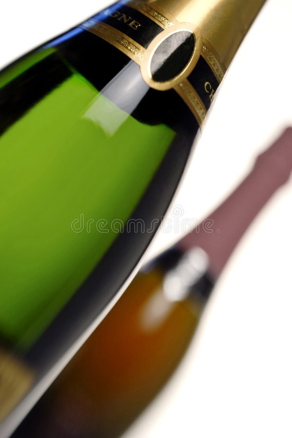 Download Champagne celebrations stock photo. Image of hangover - 1478744