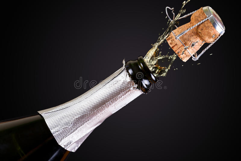 Download Champagne celebrations stock photo. Image of anniversary - 22433970