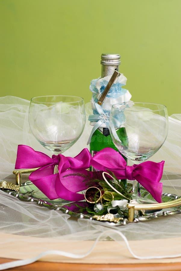 Download Champaign stock image. Image of elegant, background, celebrate - 14299761
