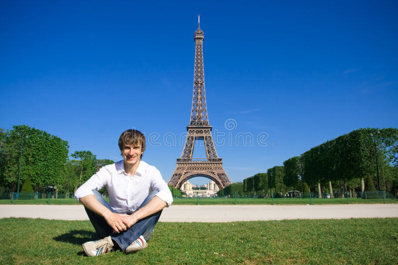 champs de man χαλά τις νεολαίες στοκ εικόνα με δικαίωμα ελεύθερης χρήσης