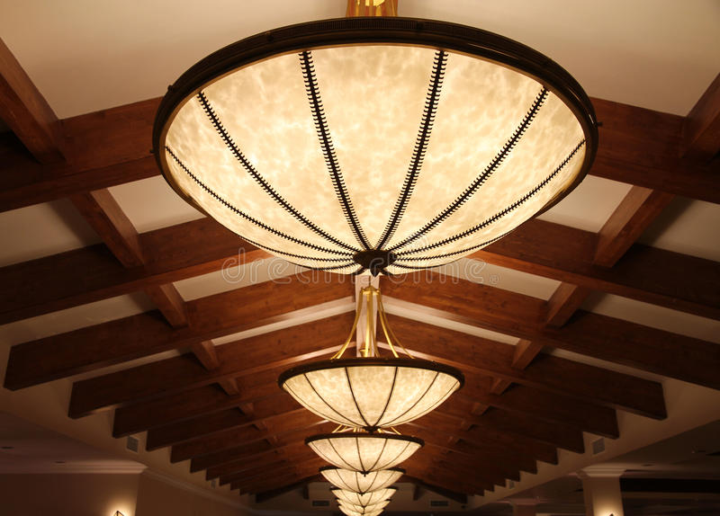 Download Chandelier stock image. Image of home, chandelier, expensive - 15225797